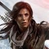 Rise of the Tomb Raider Ocak Ayında PC'de