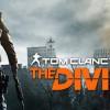 The Division'dan Yeni Oynanış Videosu Yayınlandı