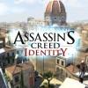 Assassin's Creed: Identity'den İlk Oynanış Videosu Geldi