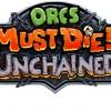 Orcs Must Die! Unchained'ın 2.7 Güncellemesi Yayınlandı