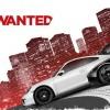 Need For Speed: Most Wanted Artık Ücretsiz!