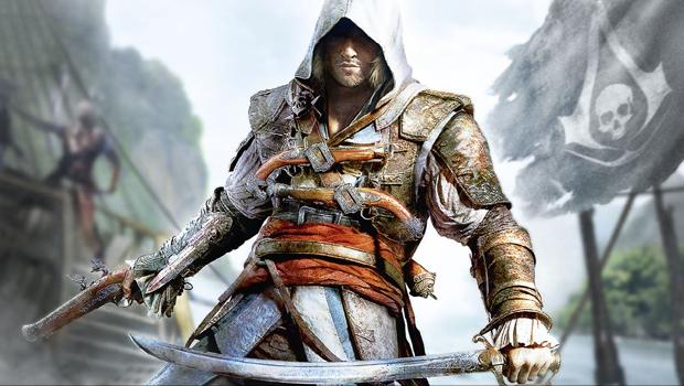 Assassins_Creed_black_flag_tarihi