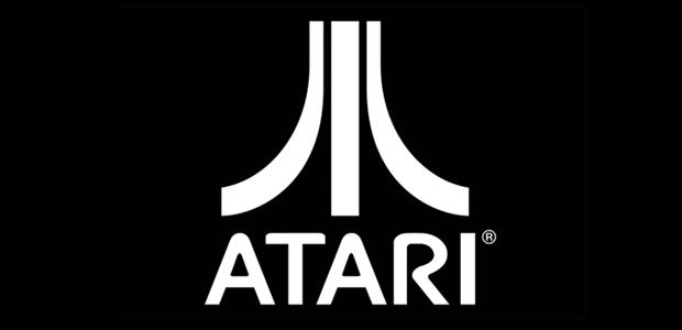 Atari_logo