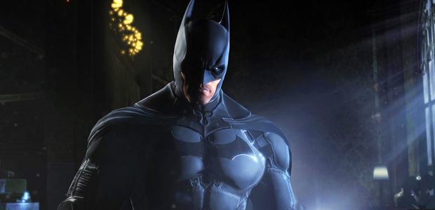Batman_Arkham_Origins_fragman