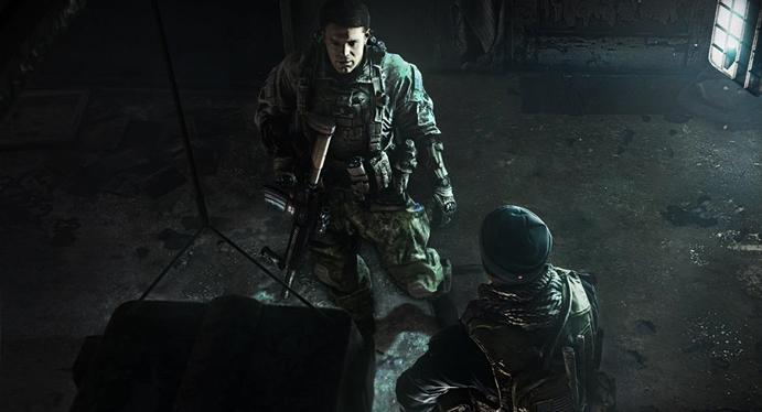 Battlefield_4_ekran_goruntusu_3