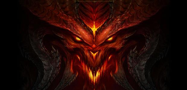 Diablo_3_ps4