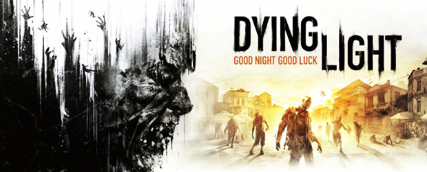 Dying_Light_logo