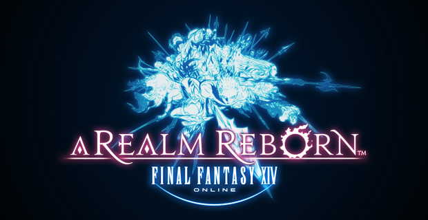 Final_Fantasy_A_Realm_Reborn