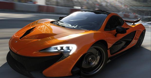 Forza_Motorsport_5