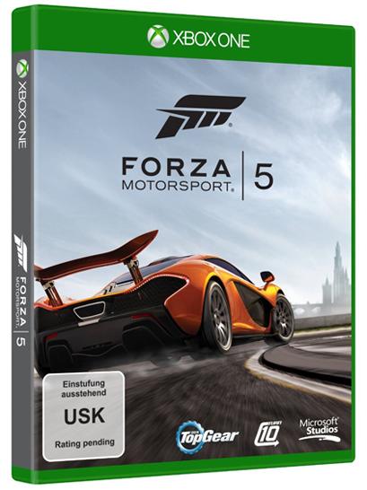 Forza_Motorsport_5_xbox_one