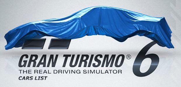 Gran_Turismo_6_car_logo