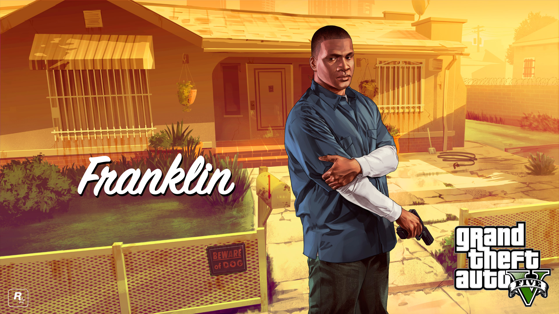 Grand_Theft _auto_V_franklin