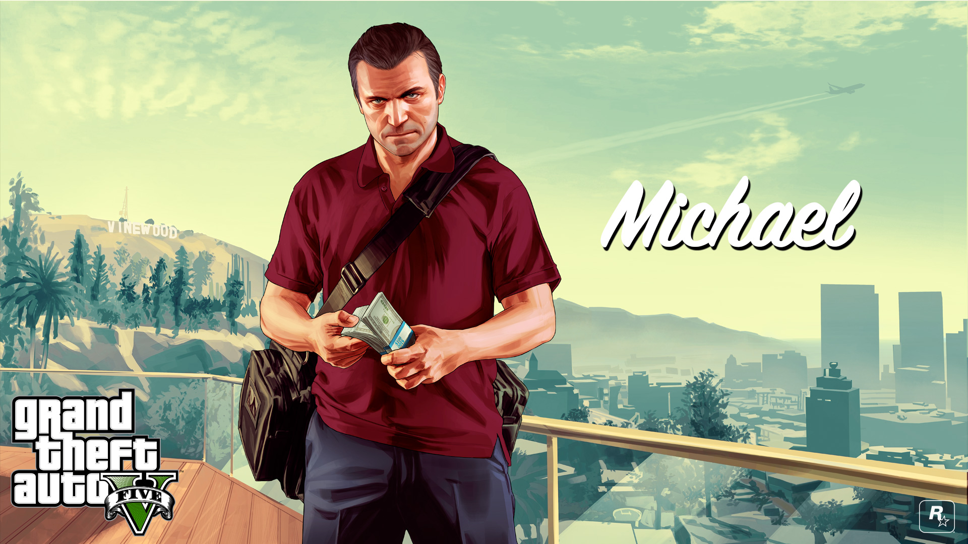 Grand_Theft _auto_V_micheal