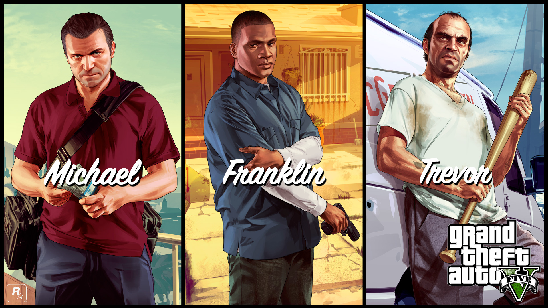 Grand_Theft _auto_V_wallpaper