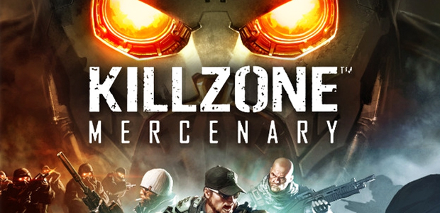 Killzone_Mercenary