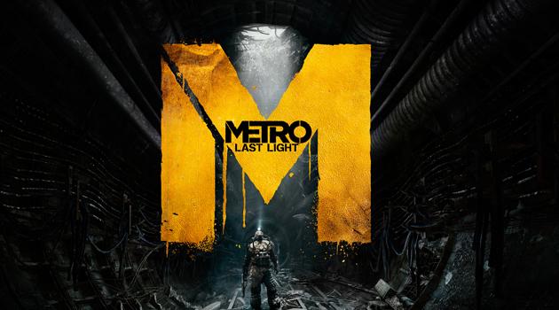 Metro_Last_Light_inceleme_puanlari