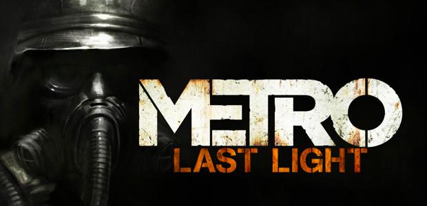Metro_Last_Light_ingilterede_zirvede