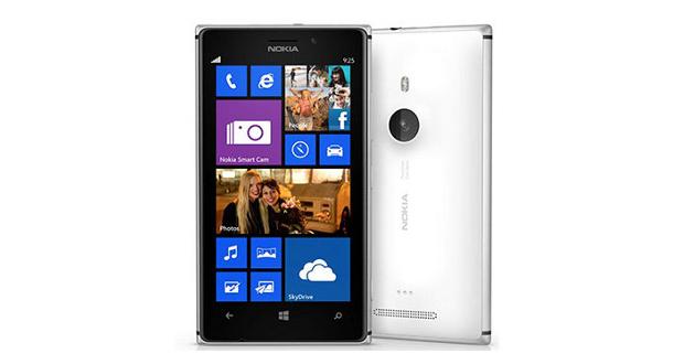 Nokia_Lumia_925_1