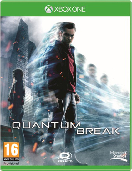 Quantum_Break_kapak_tasarimi