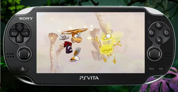 Rayman_Legends_Vita