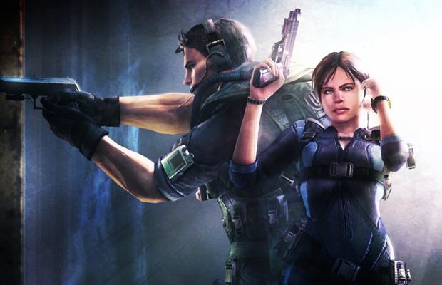 Resident_Evil_Revelations_HD