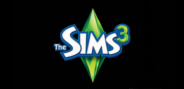 The_Sims_3_logo
