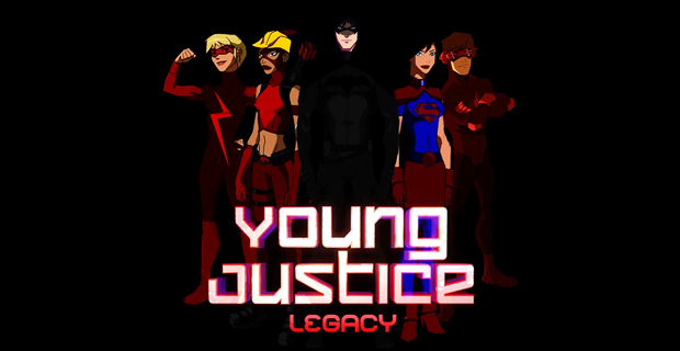 Young_Justice_Legacy