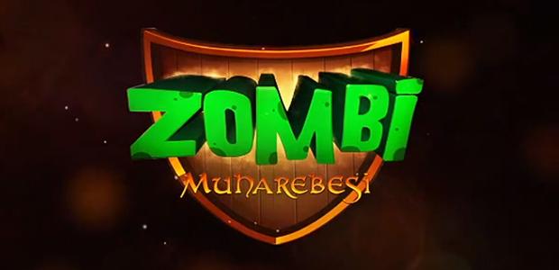 Zombi_Muharebesi