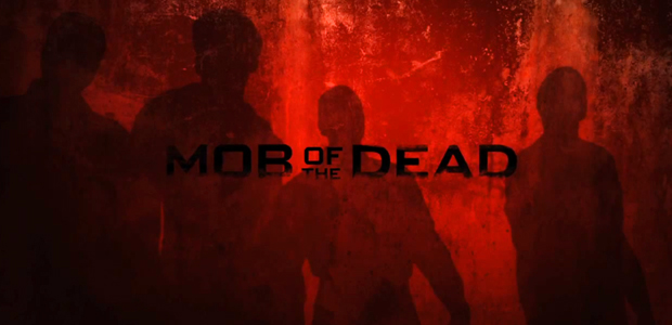 black_ops_2_ mob_of_the_Dead_logo