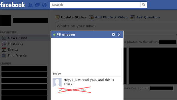 facebook_unseen_eklentisi