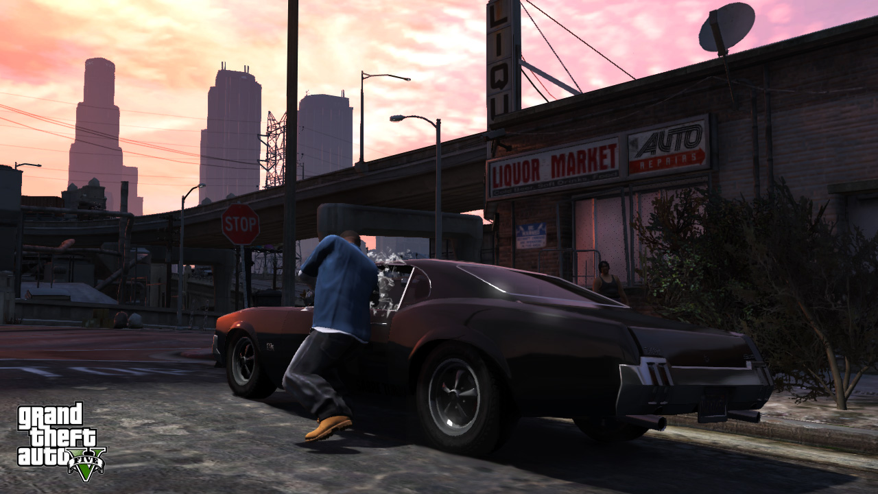 gta_v_wallpaper_3