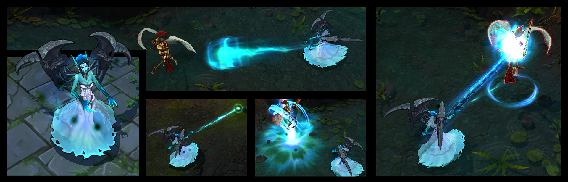 league_of_legends_ghost_bride_morgana_splash_skills