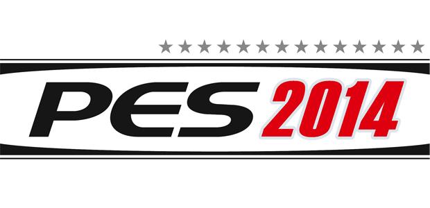 pes_2014_logo