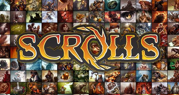 scrolls_logo