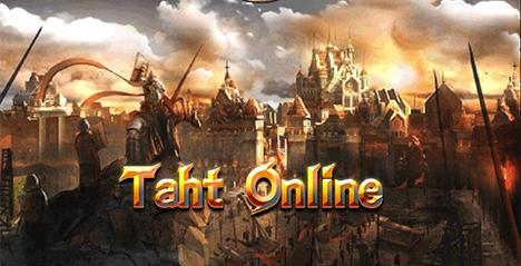 taht_online_logo