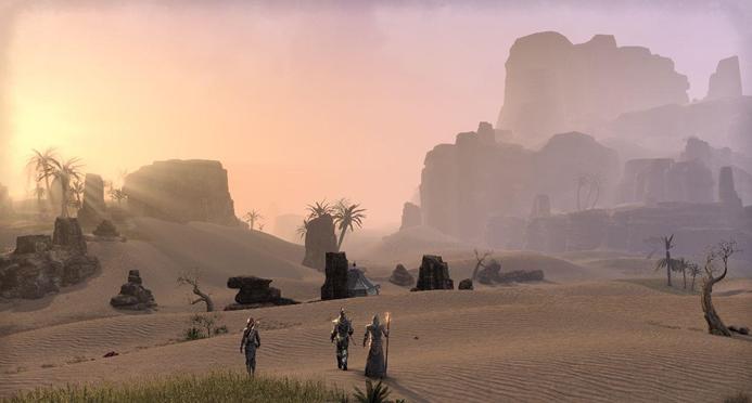 the_elder_scrolls_online_4