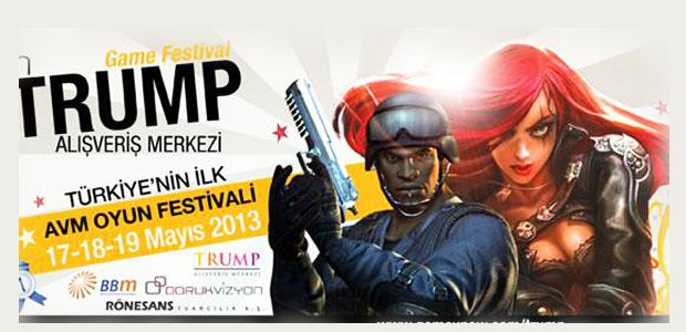 trump_avm_oyun_festival