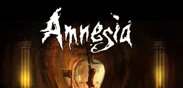 Amnesia_A_Machine_For_Pig