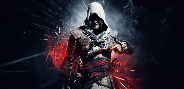 Assassins_creed_4_e3_Trailer
