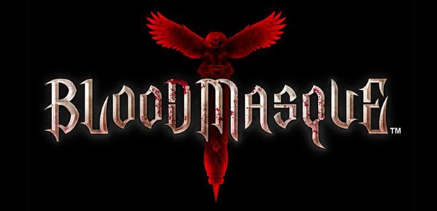 Bloodmasque_logo