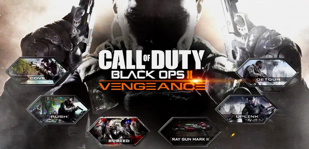 CoD_Black_Ops_2_the_dubbed_vengeance