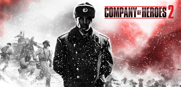 Company_of_Heroes_2