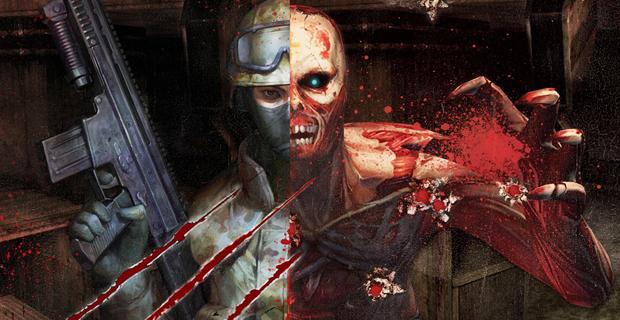 Counter_Strike_Online_Zombi_modu