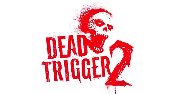 Dead_Trigger_2_logo