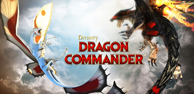 Divinity_Dragon_Commander