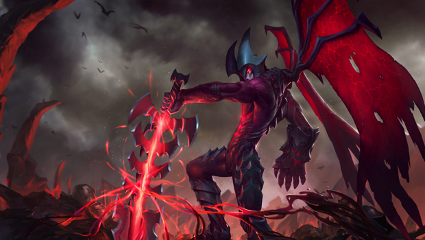 League_of_Legends_darkin_kilici_aatrox