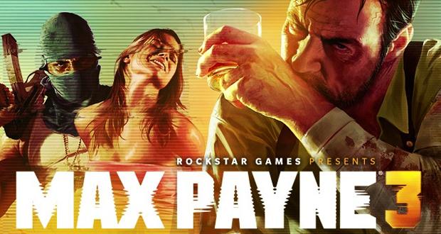 Max_Payne_3_mac