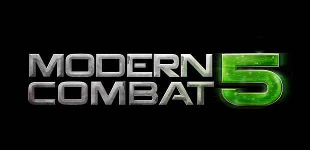 Modern_Combat_5_logo