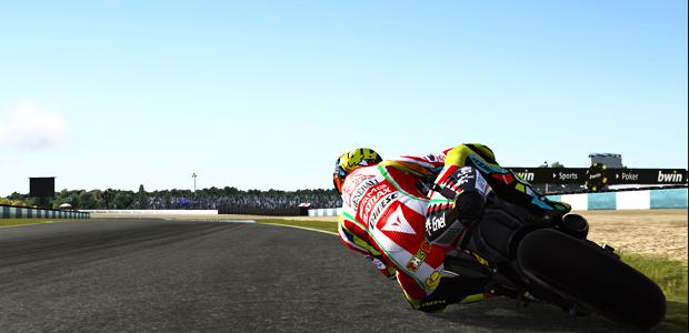 MotoGP_13_psvita