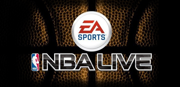 NBA_Live_14
